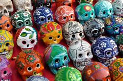 sidebar-skulls